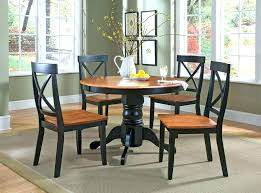 Two Seat Dining Table 2 Set Kitchen 6