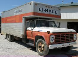 1973 Ford F600 Box Truck | Item 4820 | SOLD! September 8 Mid... 17 Ft Uhaul Truck Beautiful Used Moving Trucks Tractors Trailers Ihc Ho Scale 187 Usa Series Uhaul 150 Wisconsin 1812560832 Sales Home Facebook Rental Reviews Truck Editorial Stock Photo Image Of 2015 Small 653293 2018 Intertional 4300 Sba 4x2 Cab Chassis Truck For Sale 1014 1973 Ford F600 Box Item 4820 Sold September 8 Mid Whats Included In My Insider Review 2017 Ram 1500 Promaster Cargo 136 Wb Low Roof U Haul Car For Sale Budget Coupon Buy Sales Vs The Other Guy Youtube Heres What Happened When I Drove 900 Miles A Fullyloaded