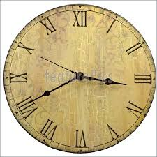 woodworking plan wood clocks plans download free