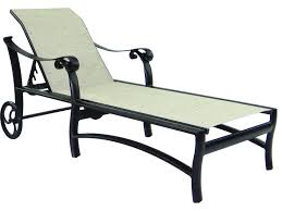 Grosfillex Miami Lounge Chairs by Castelle Patio Chaise Lounges Patioliving