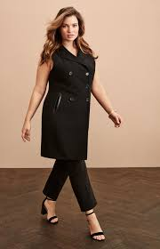 joe fresh finally brings extended sizes to their clothing