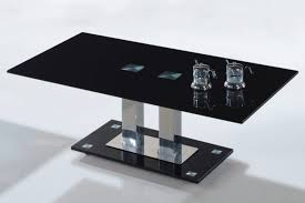 coffee tables appealing diy housing project cool coffee tables