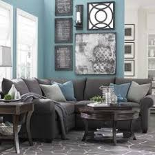 Brown Carpet Living Room Ideas by Living Room Breathtaking Blue Living Room Chairs Navy Blue Living