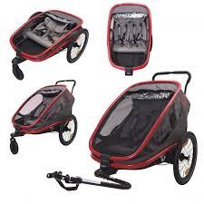 siège bébé vélo hamax hamax les sièges bébé vélo hamax sur probikeshop fr