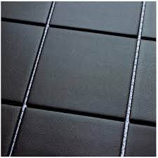 matte black ceramic tile techieblogie info
