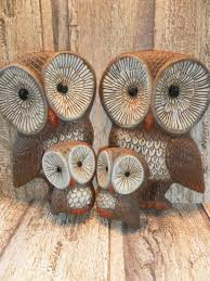 Amazing Design Owl Home Decor Best 20 Ideas On Pinterest Noel Grapevine