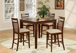 Kitchen Table Chairs Ikea by Table Imposing Kitchen Table Sets High End Interesting Kitchen