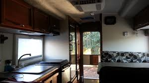 Tour Of The RV I Live In - Living In A Truck Camper - YouTube Truck Camper Living Tiny House Blog Out Of Your Three Things You Need To Know Google Employee Lives In A Truck The Parking Lot Business Insider Shop Holiday Prelit Figurine With Constant White Led Sick Paying Rent Try Living Out Your Car News A Manifesto One Girl On Rocks Man Filling Gas Tank Diesel Fuel Person On Or Rv Travel Archives Forks Road 1929 Ford Art Hot Rod Network Have Monster Rally Room Sourcing Materials Good Thing Driver Crashes Stolen Pickup Into Room Home Near 102nd