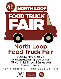 North Loop Food Truck Fair - Mpls Downtown Council You Care What We Think Food Truck Festival Shakopee Mn Ocheeze Inbound Brewco Sasquatch Sandwichs Lineup Visit Twin Cities The Hottest Trucks In Minneapolis A Cookie Dough Is About To Hit The Streets Eater Get Sauced Rice Bowl 612 North Loop Fair Mpls Dtown Council Ra Macsammys Best Burgers Burger A Week Bark And Bite Opens At Sunnys Market