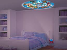 Bedroom Paw Patrol Bedroom Fresh Best 25 Paw Patrol Bedroom Ideas