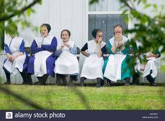 Yoder Sheds Richfield Springs Ny by Amish Boy Amish Children Pinterest