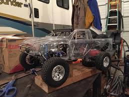 Ross Racing Trophy Truck Build - RCCrawler B1ckbuhs Solid Axle Trophy Truck Build Rcshortcourse Wip Beta Released Gavril D15 Mod Beamng Wikipedia Baja 1000 An Allnew Taking On The Peninsula Metal Concepts Losi Rey Upper Aarms Front 949 Designs Ross Racing Rccrawler Axial Score Trophy Truck 110 Instruction Manual Parts List Exploded Trd Off Road Classifieds Geiser