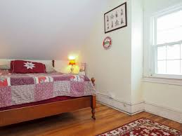 Bed Bath Beyond Annapolis by Bayfields Rapunzel 3rd Floor Double Bed U0026 Breakfasts For Rent In