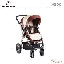 4moms Bathtub Celsius To Fahrenheit by Infant Trolley Infant Trolley Suppliers And Manufacturers At