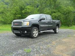 Review: 2011 Chevrolet Silverado And GMC Sierra Heavy Duty Mcgaughys 7inch Lift Kit 2011 Gmc Sierra Denali 2500hd Truckin 1500 Crew Cab 4x4 In Onyx Black 297660 Silverado 12013 Catback Exhaust S Nick Cs 48l Innovative Tuning Review 700 Miles In A 2500 Hd The Truth About Cars Stock 265275 For Sale Near Sandy Throwback Thursday Diesel Luxury Road Test 3500 Coulter Motor Company Preowned 2wd Sl Extended Short Box Slt Pure Silver Metallic Turbo Youtube
