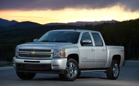 GM 2012 Sales: Chevrolet Silverado, Volt End Strong - GM Sells One ... Aerocaps For Pickup Trucks 5 Older Trucks With Good Gas Mileage Autobytelcom 2018 Ford F150 Diesel Review How Does 850 Miles On A Single Tank Specs Released 30 Mpg 250 Hp 440 Lbft Page 4 Tacoma World Power Stroke Returns Highway Its Really 2019 Wards 10 Best Engines 30l Dohc Turbodiesel V6 Mileti Industries 2017 Gmc Canyon Denali First Test Small Truck Toyota Rav4 Hybrid Solid Roomy Pformer Gets 2016 Chevrolet Colorado To Get Over