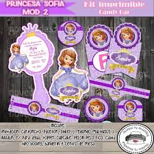 Compra Online Pulsera Princesa Lumingo