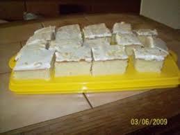 33 schmandkuchen mit mandarinen thermomix und zimt rezepte