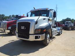 2013 CAT CT660 TRUCK TRACTOR, VIN/SN:1HJJKTLT5DJ308214 - T/A, 550HP ... Used Diesel Truck For Sale 2013 Chevrolet 2500 C501220a National Brockway Show Cortland Ny Picture By Jeremy Which Vehicle Should Be Crowned Motor Trends 2014 Of The Year Komatsu Fd1507 Forklifts Price 21134 18 Mile Trailer Tow And Obstacle Course Day 2 Power Top Rated Pickup Trucks Beautiful Toyota Tundra 1794 Peterbilt 389 Truck Tractor Vinsn1xpxd49x2dd176264 Ta Things To Consider Before Buying Your Ram Miami Lakes Blog 494000 Hd Are Recalled Due A Fire Risk The Filenissan 6tw12 White Truckjpg Wikimedia Commons Fiat Panda Monster Exotic Car Picture 01 8 Pin 8lug On Heavy Duty Editorial Pinterest