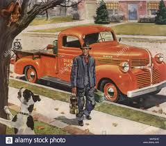 1946 Dodge Pickup Truck Stock Photo: 184278122 - Alamy 1946 Dodge Pickup For Sale 67731 Mcg Rat Rod Pickup Hot The Chrysler Museum In Pictures Gone But Not Forgotten Flipbook Wc Morning Call Dodge Power Wagon Power Wagon 100 Photo 1946dodgecoe Hot Rod Network 311946dodgepowerwagbarrejacksonscottsdale2016 Truck 2017 Atlantic Nationals Mcton Flickr Coe Street Custom Sale Classiccarscom Cc995187 Roger Holdermanns 12 Ton Shortbed Republic Dodge Wd15 Rat Rod Gasser Shop Truck Patina Drive Anywhere