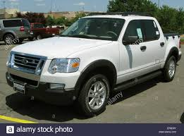 2009 Ford Sport Trac XLT Stock Photo: 78203327 - Alamy Ford Explorer Sport Trac For Sale In Buffalo Ny 14270 Autotrader 2004 Xlt Oregon Il Daysville Mt Morris 2010 Thunderform Custom Amplified 2008 Limited Sherwood Park Ab 26894012 2005 Adrenalin Crew Cab Pickup 40l V6 2001 4wd Auto Tractor Cstruction Plant Wiki Preowned 4dr 126 Wb Baxter 2010 46l V8 4x4 Used Car Costa Rica Ford Explorer Amazoncom 2007 Reviews Images And Specs