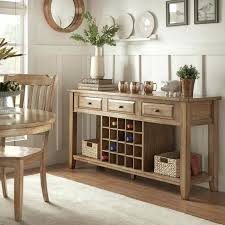 Tall Buffet Table Medium Size Of Sideboards Sideboard Furniture Dining Room Credenza Glass Narrow