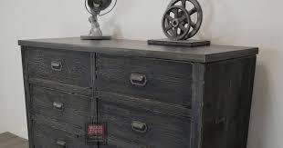chambre de metier versailles chambre des métiers versailles élégant meuble 5 etoile 2016 samsung
