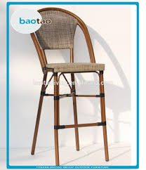 Outdoor Furniture Bar Stool High Chair,Bamboo Furniture Chairs For  Sale,Bamboo Patio Furniture Prices - Buy Bar Stool High Chair,Bamboo  Furniture ... Details About Shower Stool Wood Bamboo Folding Bench Seat Bath Chair Spa Sauna Balcony Deck Us Accent Havana Modern Logan By Greenington A Guide To Buying Vintage Patio Fniture Ethnic Displayed For Sale India Stock Image Indonesia Teak Java Manufacturer Project And Bistro Garden Metal Rattan Accsories Hak Sheng Co At The Best Price Bamboo Outdoor Fniture Gloomygriminfo Your First Outdoor 5 Mistakes Avoid Gardenista
