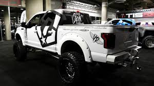Custom 2017 Ford F-150 Truck - Custom Lifted & TIS Forged Wheels ... 2017 Lifted Ford F150 Trucks Laird Noller Auto Group Raptor Ecoboost Winnipeg Mb Custom Ride New Best Ford Alpine Rocky Ridge Quality For Sale Net Direct Sales Truck Wallpapers 53 Extreme Team Edmton Ab Ford F250 Platinum Custom Truck Red Lifted 24 Online Gallery Web Exclusive Bulletproof Suspeions 612 Inch Suspension Lift Kit For Near Fenton Mi 48430 Lasco