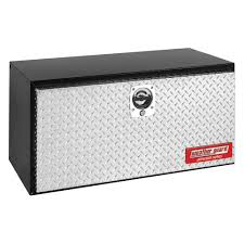 Weather Guard® - Defender Series Standard Single Door Underbody Tool Box Weather Guard Loside Truck Storage Box Long 1645 121501 Weather Guard Black Alinum Saddle 71 Low Profile Custom Weatherguard Toolbox For 2013 F150 Crew Ford Forum Toolboxes Install Uws Bed Step Tricks Weatherguard Adache Rack Bills Ace Truckbox And Accessory Center Terrys Toppers 6645201 Full Textured Matte Accsories Socal Crossover White Hinged 153 Cu Weatherguard 20901 Red Armour Compact Slim The New Quickdraw At Bullfighter School Youtube