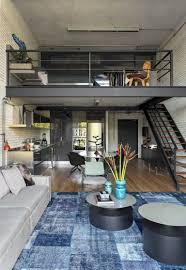100 Loft Designs Ideas 69 Brilliant Apartment And Decor