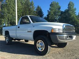 Dodge Diesel Dually Trucks For Sale New Full 30 Dodge Ram 3500 ...