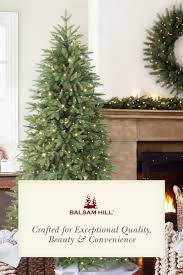 Balsam Hill Christmas Trees Complaints Uk by 88 Best Christmas Decor Images On Pinterest Christmas Ideas