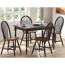 Cheap Kitchen Tables Sets by Kitchen Marvelous Kitchen Table Sets Using Black Seats With