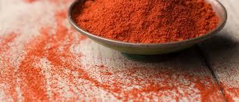 natürliche hausmittel gegen ameisen eatmovefeel