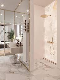 30 master bathroom remodel designs tips details