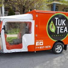 Tuk Tea Company - Buffalo Food Trucks - Roaming Hunger Work Play Buffalo A Look Into The Lives Of Buffalos Young Chicago Latinfusion Food Truck Carnivale The 22 Hottest Trucks Across Us Right Now Truck Workshop Coming Wednesday Smooth Rolln Lloyd Taco Step Out Food Trucks Buffalo Amys Fort Wayne Overview Wane Some Jerk Stole Phillys Charlotte Agenda For Real Tv Larkin Square Youtube Tuesdays