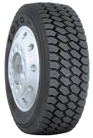 Toyo Tires Improves Commercial Tire Lineup Commercial Semi Tires Anchorage Ak Alaska Tire Service Mobile Truck Northern Kentucky I 71 64 57430022 How To Extend The Life Of Commercial Truck Tires 455r225 Bridgestone Greatec M845 22 Ply Heavy Slc 8016270688 Goodyear Canada Amazing Wallpapers Medium Retread Rigid Dump Kansas City Trailer Repair By Ustrailer Shop Michelin In Houston Tx