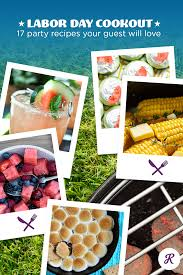 17 Labor Day Recipes For Your Backyard Cookout | Delicious ... Best 25 Outdoor Party Appetizers Ideas On Pinterest Italian 100 Easy Summer Appetizers Recipes For Party Plan A Pnic In Your Backyard Martha Stewart Paper Lanterns And Tissue Poms Leading Guests Down To Freshments Crab Meat Entertaing 256 Best Finger Foods Ftw Images Foods Bbq House Wedding Hors Doeuvres Hors D 171 Snacks Appetizer Recipe Ideas Southern Living Roasted Fig Goat Cheese Popsugar Food