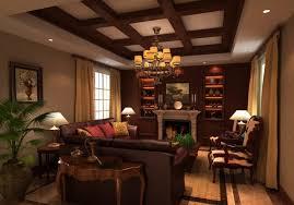 Large Size Of Classic Living Room Furniture Black Metal Chrome Floor Lamp Zebra Pattern Rug Under