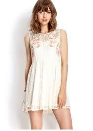 white dress xs oasis amor fashion