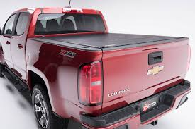 2015-2018 Chevy Colorado Hard Rolling Tonneau Cover (Revolver X2 ... Amazoncom Bak Industries 26121 Truck Bed Cover Automotive Lomax Hard Tri Fold Tonneau Folding Trifold For 092017 Dodge Ram 1500 Pickups Tonneaus In Daytona Beach Fl Best Covers Town New Alinum Truck Tonneau Cover Medium Duty Work Info Driven Sound And Security Marquette Rack Kit Renegade 5 6 Ford F150 Things You Probably Didnt Know About Diy Revolver X2 Roll Up 39101 Ebay