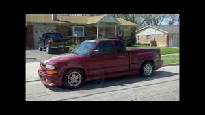 2002 Chevy S 10 Xtreme For Sale - YouTube 7987 Gm Chevy Truck 8293 S10 S15 Pickup Jimmy Igntion Door Locks W Chevrolet 2000 Ls 2dr 4wd Ext Cab Short Bed G19 Big A Junkyard Custom Trucks Mini Truckin Magazine V 20 1999 4x4 4x4 Questions My 2003 V6 Has Code P0200 And Drift By Mephilesthedark2182 On Deviantart 1989 Truck Seen At The Annu Flickr Custome Bing Images Ideas Pinterest 10 Fs17 Mods 1988 Blazer High Performance Worlds Quickest Street Legal Car Is A Pickup The
