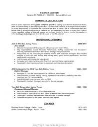 New Restaurant Assistant Manager Resume Objective Restaurant ... Restaurant Resume Objective Best 8 New Job Manager Beautiful Template For Sver Amusing Part Time In College Student Waiter Cv Examples The Database Head Wai0189 Example No D Customer Service Skills Resume 650859 Sample Early Childhood Education Fresh Eeering Technician Objective Wwwsailafricaorg Free Templatessver Writing Good Objectives Statement Examples Format Duties Floatingcityorg