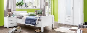 einzelbetten günstig kaufen möbel