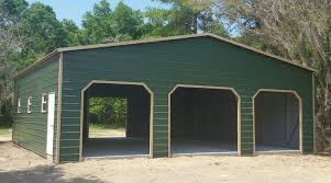 The Garden Shed Homosassa Fl by Homosassa Steel Buildings Central Florida Steel Buildings And Supply