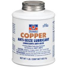 Amazon.com: Permatex 09128 Copper Anti-Seize Lubricant, 8 Oz ... Tailoring The Structure And Thermoelectric Properties Of Batio 3 Barnes Amp Noble Set To Finally Spin Faltering Nook Business Off Air Products Chemicals Inc Manufacturer Industrial Gases Dispensing A Controlled Volume Cventional Lapping Slurry Toxics Free Fulltext Using Particle Counter Inform Oateypurpleprimer Oatey Inspiring Every Artist In World Snapshot 25 Tg Herbicide Preemergent The Hope Hoopla Why Deal Isnt Likely