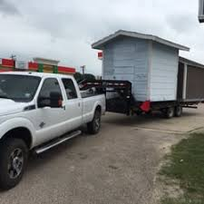 Mule 4 Shed Mover by Shed Moving By Chris Hubbard 12 Photos U0026 11 Reviews Movers