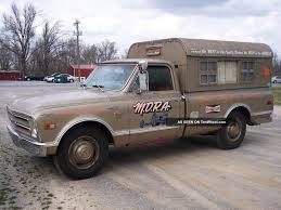 1968 Chevy C20 Vintage Camper Nhra Push Truck Rat Rod Gasser Sunday 5 Gasser Pickups Bangshiftcom Gasser Truck 1941 Willys Drag Car For Sale Classiccarscom Cc1013944 1964 Mercury M100 Show Wning The Hamb Artstation 1954s Chevy Pau Treserra Mr A Period Perfect Roadkill Customs Truck By Jetster1 On Deviantart Amazing Hot Rods For Pictures Classic Cars Ideas 2014 Sema Show Gallery First 75 Rod Network
