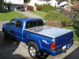 Diamond Plate Bed Rail Caps truck bed covers northwest accessories portland or diamond plate